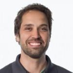 Daniel Dion - Expert
